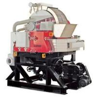 China WHIMS (Wet High Intensity Magnetic Separator) on sale