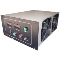 Buy cheap Auxiliary Equipment (for Vacuum Coating) from wholesalers