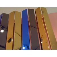Buy cheap PVD Coating Equipment (for Stainless Steel Sheet and Pipe) from wholesalers