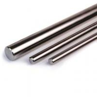 Best Stainless steel ground rod wholesale