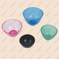 Buy cheap Maxty International Co.,Ltd-plaster mixing bowls from wholesalers