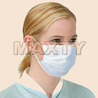Buy cheap Maxty International Co.,Ltd-face mask from wholesalers