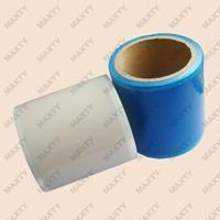 Buy cheap Maxty International Co.,Ltd-universal barrier film from wholesalers