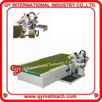 Best Automatic Mattress Tape Edge Machine wholesale