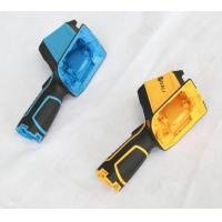 China Dual Shot Injection Power Tool Body on sale