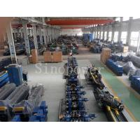 Best High Frequency Welding Pipe Machine wholesale