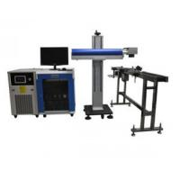China CO2 Laser Marking Machine on sale