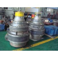 Best Planetary Gearbox wholesale