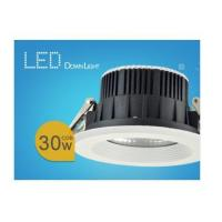 Best LED DOWNLIGHT PRODUCTS 30W LED DOWN LIGHT wholesale