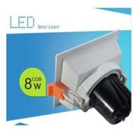 Best LED DOWNLIGHT PRODUCTS 8W LED SPOT LIGHT wholesale