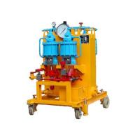 China Pneumatic Pressure Testing Pump 1159564016 on sale