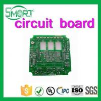Best double sided pcb single sided pcb , pcb clone wholesale