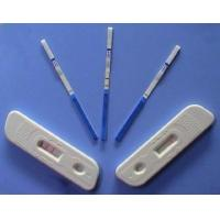 Best HCG Urine pregnancy test pen wholesale