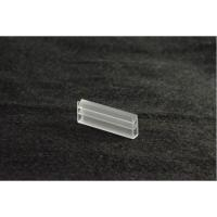 Best Plastic Price Tag Holders wholesale