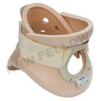 Buy cheap Adjustable Cervical Collar NF-N3 from wholesalers