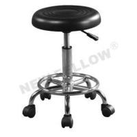 Best Hospital medical stools with wheels NF-M1 wholesale