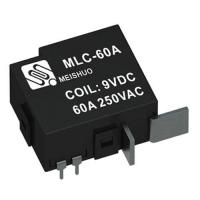 Best Product model:Latching relay MLC-60A wholesale