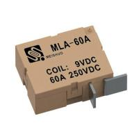 Best Product model:Latching relay MLA-60A wholesale
