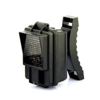China IR810128pc LED 940nm Hunting Trail Cameras Black IR Infrared Booster Flash Extender IR810 on sale