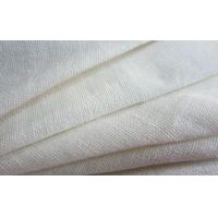 China Linen&cotton blended fabric 003 on sale