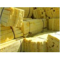 China EXCELLENT GLASS WOOL BATTS on sale