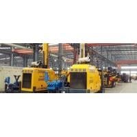 Best Spindle Drilling Rig Spindle Type Core Percussion Drilling Rig wholesale