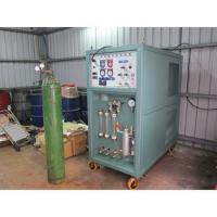 Best Refrigerant Reclaim Machine wholesale