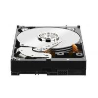 Best WD SE Internal Enterprise Hard Drive 4TB 3.5in SATA 7200RPM HDD Ref WD4000F9YZ *3 to 5 Day Leadtime* wholesale