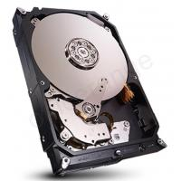 Best Seagate 3.5in NAS Hard Drive 4TB 64MB SATA Ref ST4000VN000 *3 to 5 Day Leadtime* wholesale