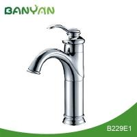 Buy cheap Classic basin faucet from wholesalers