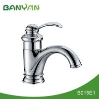 Buy cheap Classic bathroom faucet from wholesalers