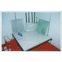 China Anti-static equipment room accessories on sale