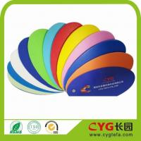Best High Temperature Resistant Closed Cell XPE Foam wholesale
