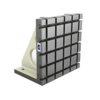 Best M/C ANGLE PLATE wholesale