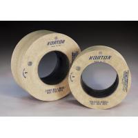 Buy cheap New Norton Century45 Centerless Grinding Wheels Dramatically Increase Wheel Life from wholesalers