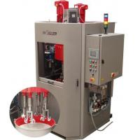 Buy cheap Rsler's Mini Drag Machines Include Unload Port from wholesalers