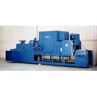 Buy cheap Grieve 500f Gas-Heated Belt Conveyor Oven from wholesalers