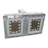 Best Class 1 Division 1 Explosion Proof 300 Watt High Bay LED Light Fixture - Paint Spray Booth Approved wholesale