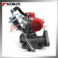 China ENGINE TURBO CHARGER ASSEMBLY 1515A029 on sale