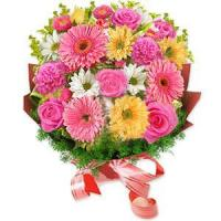 Best Natures Finest NO.96 delivery flower to taiwan wholesale