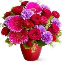 Best Angelic Love NO.93 delivery flower to taiwan wholesale