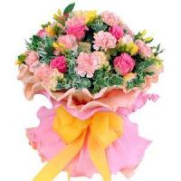Best Angelical Heaven NO.92 delivery flower to taiwan wholesale