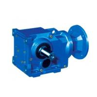 Best Italy bevel helical gear box wholesale