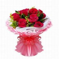Buy cheap Always Beautiful NO.76 delivery flower to taiwan from wholesalers
