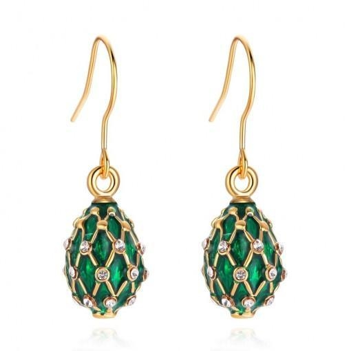Cheap Earrings JEC88624953Q for sale