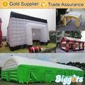Best Giant Inflatable Water Park Beach Water Slide Inflatable Games For Adults wholesale