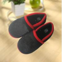 Best china factory school sports casual baby shoe wholesale