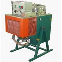 China Solvent Reclaiming Machine on sale