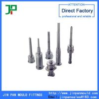 Best ODM / OEM Injection Mold Tooling Parts For Plastic Injection Mould wholesale