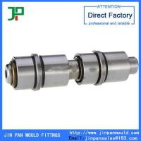 China Misumi Guide Pillar and Bush for Press Die Mould on sale